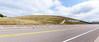 Ludington Hydroelectric Plant Storage Resevoir
