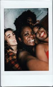 Party Pics_0012