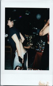 Party Pics_0027