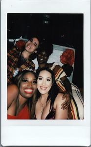 Party Pics_0024