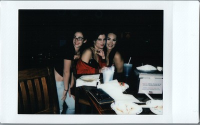 Party Pics_0029