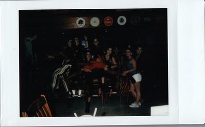 Party Pics_0007