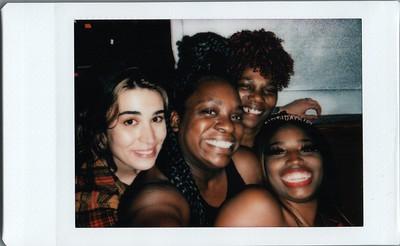 Party Pics_0041