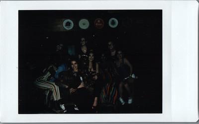 Party Pics_0006
