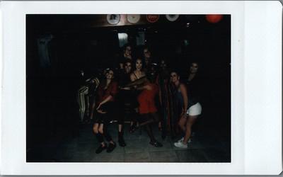 Party Pics_0005