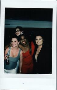 Party Pics_0035
