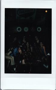 Party Pics_0004