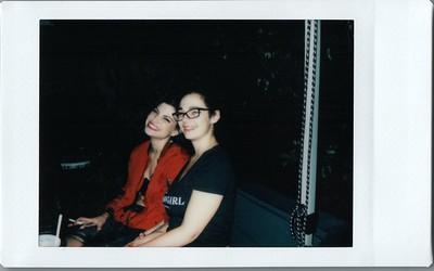 Party Pics_0040