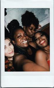Party Pics_0044