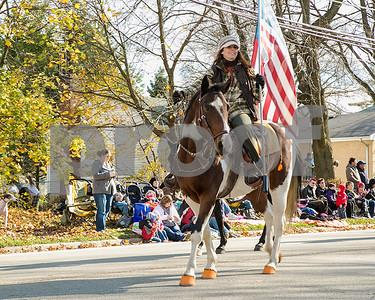 American Pumpkin Paint!  Photographer's Name: Marna Niebergall de Rojas Photographer's City and State: Barrington, IL