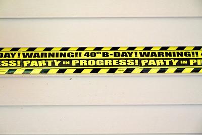 Cristine's Party 026
