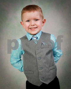 Time to take the business clothes off and play in the sun!! Zayne T. Adams Age:4  Photographer's Name: Crystal Culver Photographer's City and State: sycamore, IL