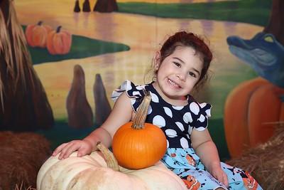 Pumpkin Patch 028