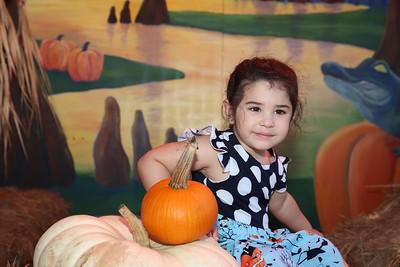 Pumpkin Patch 023