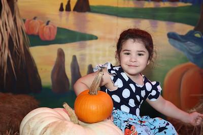 Pumpkin Patch 024