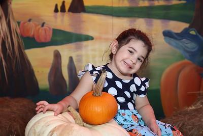 Pumpkin Patch 029