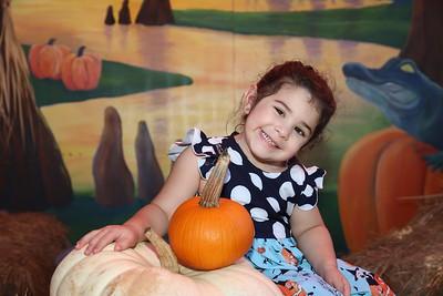Pumpkin Patch 026