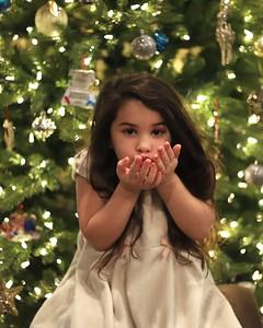 MJK Christmas 039