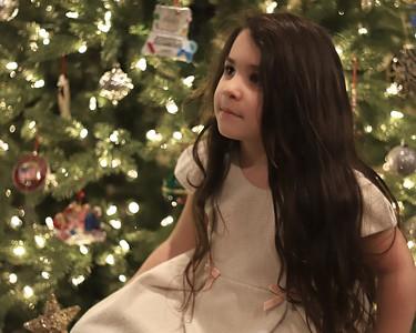 MJK Christmas 028