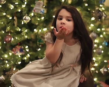 MJK Christmas 033