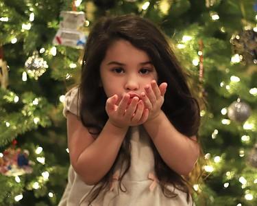 MJK Christmas 040