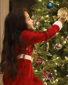 MJK Christmas 005