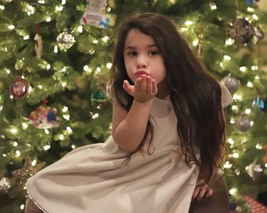 MJK Christmas 034