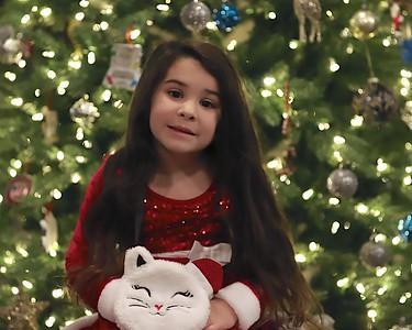 MJK Christmas 002