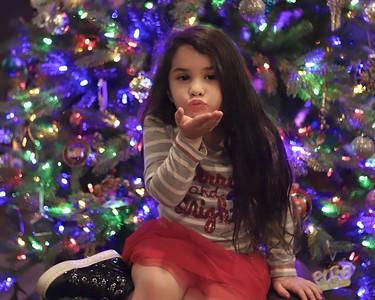 MJK Christmas 026