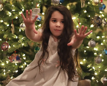 MJK Christmas 031