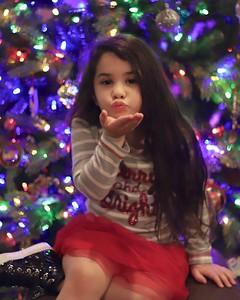 MJK Christmas 025