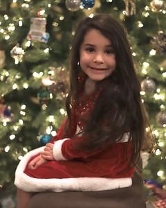 MJK Christmas 011