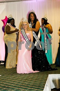 2014 Miss Lady Elegance International   Photographer's Name: Stephanie  Sylvester  Photographer's City and State: Waterman, IL