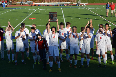 Regional Winners! Marian Central 2014!  Photographer's Name: Heather Labas Photographer's City and State: McHenry, IL