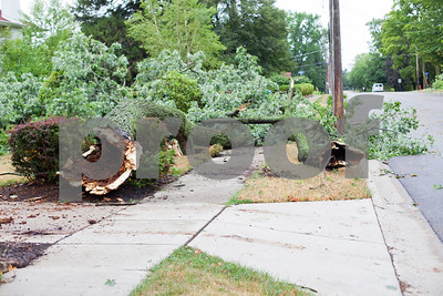 Somonauk St in Sycamore  Photographer's Name: Kori Mauch Photographer's City and State: Sycamore, IL