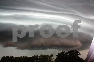 June 29 2012  Photographer's Name: Sheri Prutton Photographer's City and State: Sycamore, IL