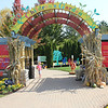 Arboretum, children's garden<br /> <br /> Photographer's Name: Sylvia Kaufmann<br /> Photographer's City and State: Elburn, IL