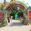 Arboretum, children's garden<br /> <br /> Photographer's Name: Sylvia Kaufmann<br /> Photographer's City and State: Elburn, IL