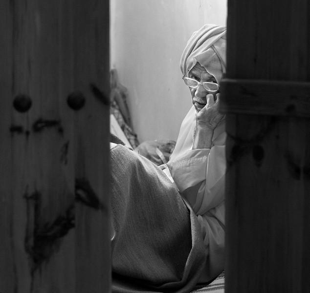 Exposição Saudita em Riade.<br /> A cultura e tradições sauditas são comemoradas todos os anos em Riade, numa feira que reune centenas de expositores de todo o país.<br /> Os homens solteiros podem visitar nos dois primeiros dias e as famílias nos dois últimos. É proibido as mulheres entrarem sem a companhia de um homem da família.<br /> 2013