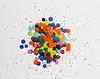 crayon_dots02