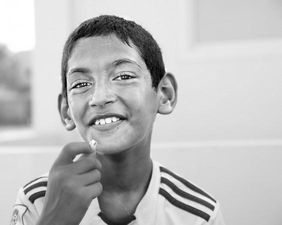 A brincar no Bahrain.<br /> As crianças são todas iguais independentemente da nacionalidade, cultura e religião.<br /> 2013