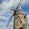 Pointe de Moulin in Ile Perrot.
