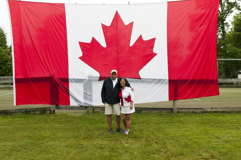 Canada Day Georgeville 093