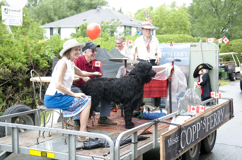 Canada Day Georgeville 066