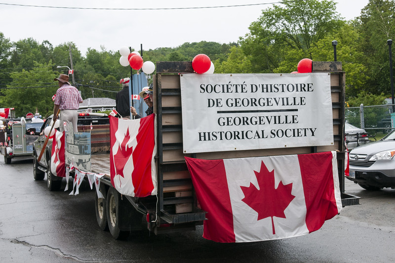 Canada Day Georgeville 069