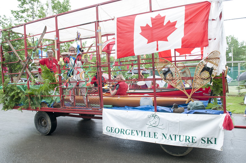 Canada Day Georgeville 022