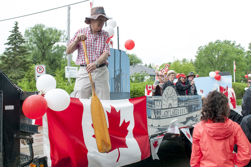 Canada Day Georgeville 067