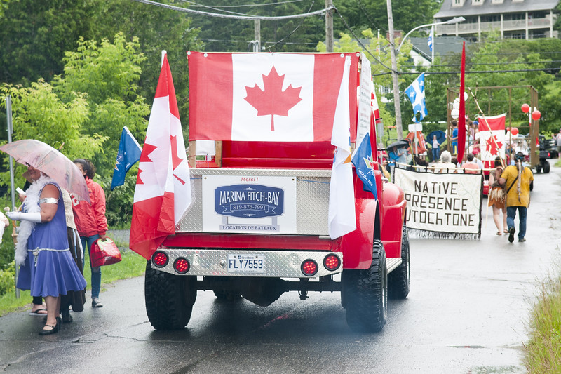 Canada Day Georgeville 060