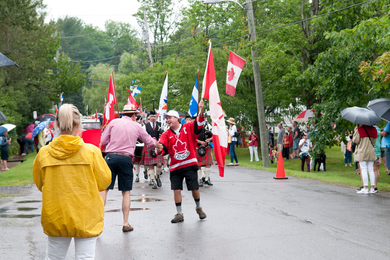 Canada Day Georgeville 002