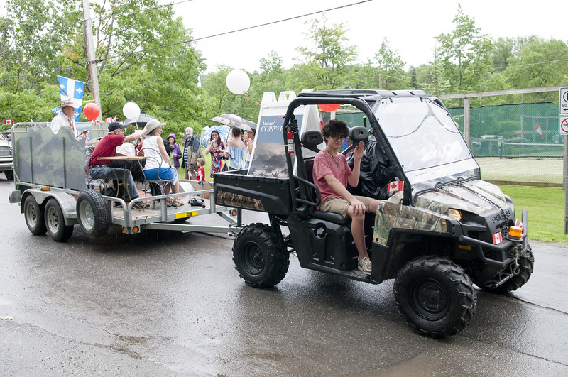 Canada Day Georgeville 049